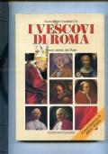 GIOVANNI XXIII LA VITA DEL PAPA BUONO NELLE SUE PAROLE