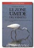 Le zone umide del Veneto