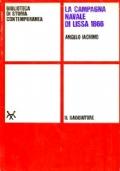 L'ALTRA RESISTENZA. Servizi segreti, partigiani e guerra di liberazione nel racconto di un protagonista