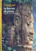 ANGKOR - LA FORESTA DI PIETRA