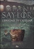 L'enigma di Catilina