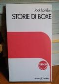 Storie di Boxe