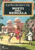 Notti del Bengala