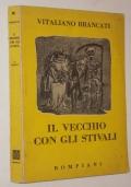 RIVISTA SETTIMANALE EVA N.51 DEL 17 DICEMBRE 1949