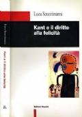 Kant e il diritto alla felicità