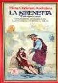 La sirenetta e altri racconti