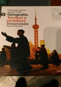 Geografia territori   e  problemi essenziale paesi extraeuropei vol2