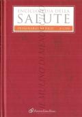 Dizionario medico A-CAN – Volume I (Enciclopedia della Salute) ENCICLOPEDIE – MEDICINA – DIZIONARI MEDICI
