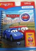 Il Leggi Libro Cars