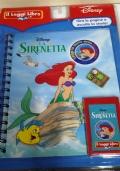 Il Leggi Libro La Sirenetta