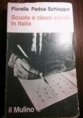 William Conrad, la controspia - La funambolica storia di un agente hitleriano in Inghilterra