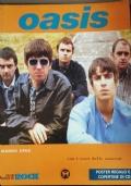 Oasis (con i testi delle canzoni)