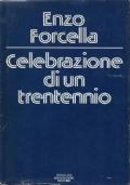 Giolitti e l'età giolittiana. La politica italiana dall'inizio del secolo alla prima guerra mondiale