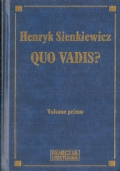 Quo vadis? (2 Volumi) NARRATIVA POLACCA � ROMANZI STORICI � HENRYK SIENKIEWICZ