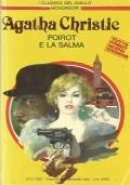 Poirot e la salma I Classici del Giallo n.545