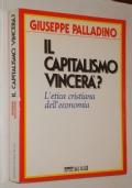 Il capitalismo vincerà?