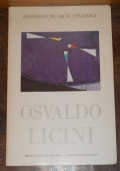 OSVALDO LICINI 1894-1858