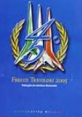 Frecce tricolori 2005 - Pattuglia Acrobatica Nazionale