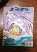 il Brianza - ed altri racconti
