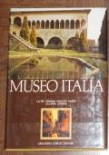 MUSEO ITALIA 2 TRENTINO-ALTO ADIGE LOMBARDIA