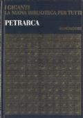 Francesco Petrarca (I Giganti) ANTOLOGIE