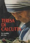 Vocabolario bolognese italiano. I. [II].