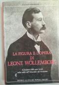 La figura e l'opera di Leone Wollemborg. Il fondatore delle casse rurali nella realtà dell'Ottocento e del Novecento