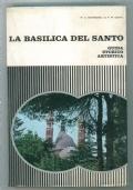 Assisi Cuore del Mondo