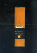 ENCICLOPEDIA CRISTOLOGICA