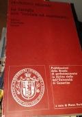 Codice Di Procedura Civile Annotato Con La Giurisprudenza. Leggi Complementari E Schemi. Edizione 2006
