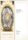 Eugenio Onieghin : dramma lirico in tre atti e sette quadri da A. Pusckin