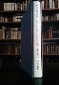 Giacomo Manzù. Catalogo delle opere grafiche (incisioni e litografie). 1929-1968. Con un'appendice relativa ai libri illustrati con riproduzioni di disegni dell'artista.