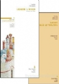 Leggere il mondo. Con espansione online. Per le Scuole superiori vol.1 Le origini e l'età di Dante