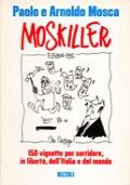 MOSKILLER