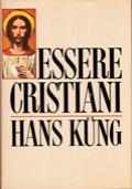 ESSERE CRISTIANI