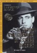 Il ladro che credeva di essere Bogart