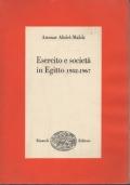 Economia e società a Bologna nell'età del Risorgimento. Introduzione alla ricerca.