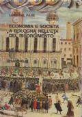 A Bologna fra cronaca e storia.