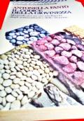 IL CODICE DELLA GIOVINEZZA manuale per un uso intelligente degli antiossidanti e delle vitamine