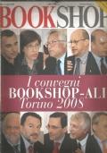 Bookshop. Anno VIII Numero 6-7 Giugno-Luglio 2008