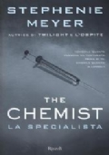 THE CHEMIST LA SPECIALISTA