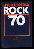 ENCICLOPEDIA ROCK ANNI '70 - RARO!!!!