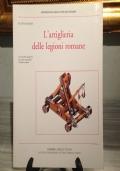 Lp cover - Copertine di dischi tra mito e storia