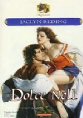 Dolce Nell