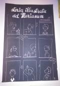 STORIA ILLUSTRATA DEL MARIANUM