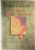 IL SALE SULLE LABBRA