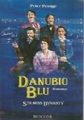 BANUBIO BLU