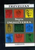 STORIA DI INGHILTERRA