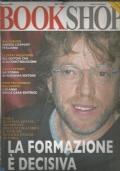 Bookshop. Anno V Numero 12 Dicembre 2005