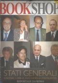 Bookshop. Anno IV Numero 10 Ottobre 2004